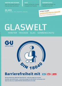 1cover Glaswelt