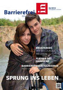 Cover-Juni-14-FINAL
