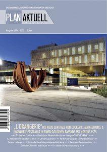 Cover_PLAN_AKTUELL_03_04_2015